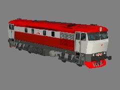 T478 1157