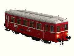 ČSD M131.1478