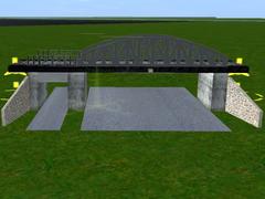 Holešovický most