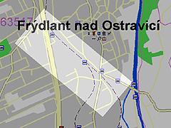 Frýdlant nad Ostravicí