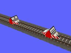 Měřicí pásmo