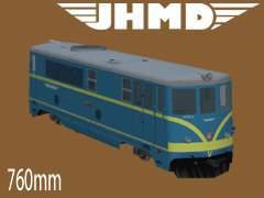 JHMD 705 907-4 (TU 47.007)
