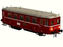 ČSD M131.1228