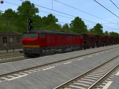 ČSD T478.1162