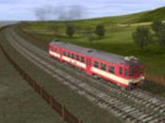 ČD 842 032-5
