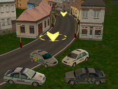 Policie pack