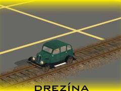Dresina