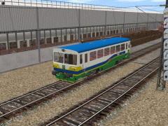 ŽD 810 608-1