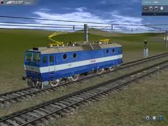 ŽSR 363 095-1