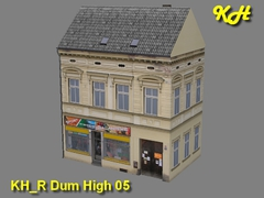 KH_R Dum High 05 pack