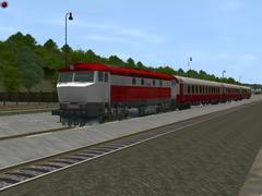 ČSD T478.1108