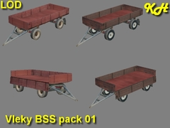 Vleky BSS High Pack 01