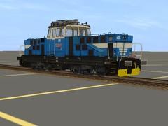 ČD 210 003-0