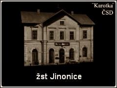 Jinonice