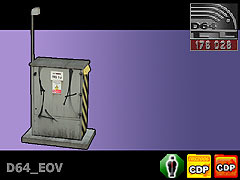 EOV-TRAKCE