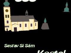 SSS - Kostel