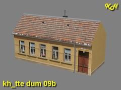 kh_tte dum 09b