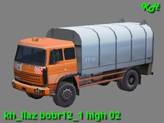kh_liaz bobr12_1 high 02