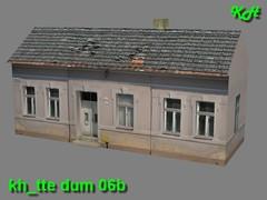 KH_TTe Dum 06b