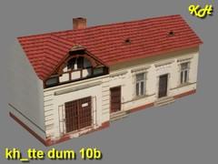 kh_tte dum 10b