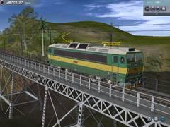 ŽSR 163 110-0
