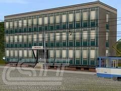 Administrativní budova 01