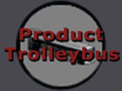 Produkt Trolejbus