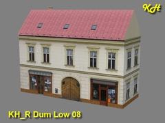 KH_R Dum Low 08 pack
