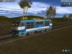 ŽSSK 350 017-0