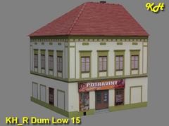 KH_R Dum Low 15 pack