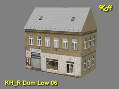 KH_R Dum Low 06 pack