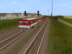 ŽSR 131