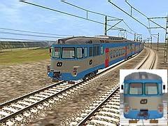ČD 451 025-1