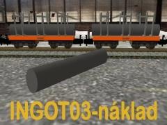 Ingot03