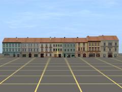 Městské domy_5