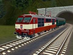 ČSD 350-002-2