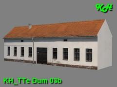 KH_TTe Dum 03b
