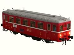ČSD M131.1238