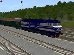 ČD 749 214-3