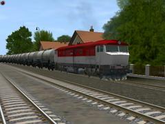 ČSD T478.1155