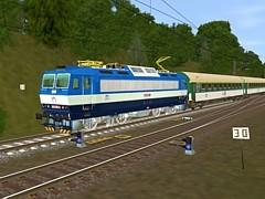ŽSSK 362 005-1