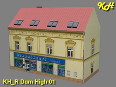 KH_R Dum High 01 pack