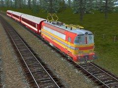 ČD 240-059-9