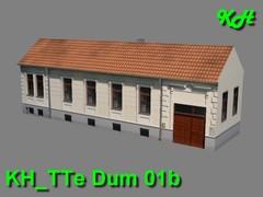 KH_TTe Dum 01b