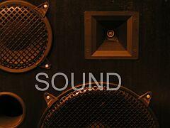 Staniční znělky (sound)