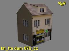 kh_tte dum 07b_cz