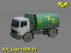 KH_Liaz 100K 01