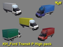 KH_Ford Transit P High Pack_TRS04