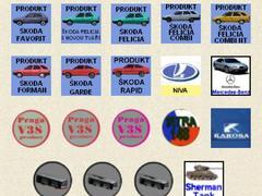 Průmyslová kolej automobilová