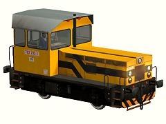 ČD 703 702-1